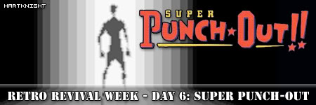 rrw7-6-super-punch-out