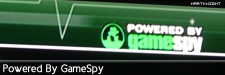 powered-by-gamespy