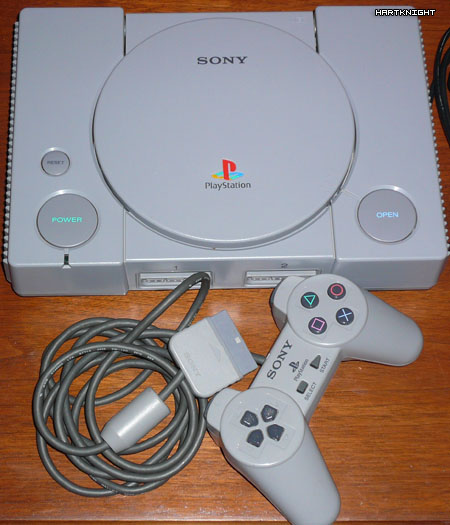 ps1-scph7001
