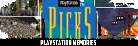 playstation-memories