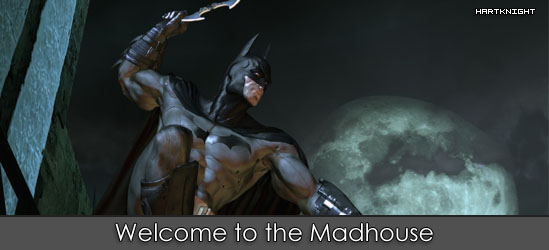 welcome-to-the-madhouse