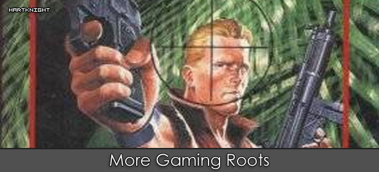 more-gaming-roots